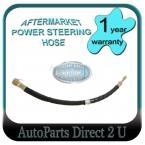 Toyota Camry SDV10 Power Steering Hose