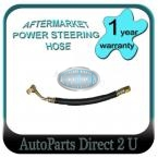 Toyota Camry SV21 Power Steering Hose