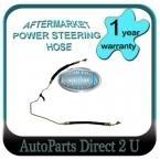 Toyota Vienta VCV10 VDV10 (pump to fan) Power Steering Hose
