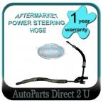 Toyota Vienta VCV10 VDV10 (pump to top) Power Steering Hose