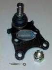 Great Wall V240 2WD Ball Joint Lower Control Arm