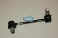Great Wall X240 4WD Front RH Stabiliser Bar Linkage