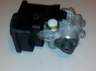 Great Wall X240 Power Steering Pump