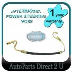 Holden Commodore VT II, VX VY V6 Power Steering Hose