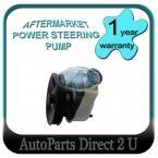 Ford Fairlane AU Brand New Power Steering Pump