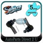 Rotary RX7 FD3 Outer Tie Rod Ends