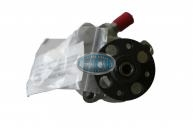 Holden Commodore VX V6 New Power Steering Pump