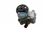 Holden Commodore VX V6 Variatronic New Power Steering Pump