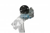 Holden Commodore VP V6 Variatronic New Power Steering Pump