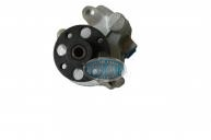 Holden Commodore VR V6 New Power Steering Pump