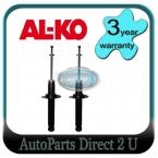 Honda Accord CK1 CK2 Rear Struts/Shocks