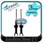 Honda Integra DC2 DC4 Ultima Rear Ultima Gas Struts/Shocks