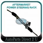 NEW Power Steering Rack for Ford Falcon & Fairlane AU 6cylinder