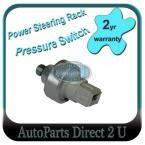 Power Steering Rack Pressure Switch Ford Falcon EA EB ED EF EL AU 6cylinder