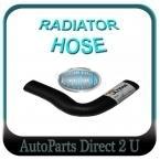 Nissan 120Y B210 Top Radiator Hose