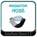 Holden Commodore VC VH VK Heater Bypass Hose