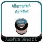 Honda Integra DC5 K20Z1 Air Filter