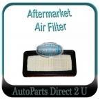 Hyundai Getz TB Air Filter