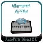 Kia Sportage KM 2.0L 2.7L Air Filter
