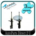 Hyundai Elantra HD Front Ultima Struts/Shocks
