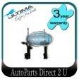 Hyundai iMax Front Ultima Struts/Shocks