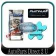 Ford Fairlane ZF-ZK V8 (2V) VRS Head Gasket Set