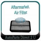 Toyota Spacia SR40 Air Filter