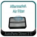 Holden Nova LG Air Filter