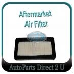 Ford Festiva WB WBII WF Air Filter