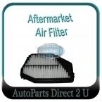 Honda Accord CA CB CD 2.2L Air Filter