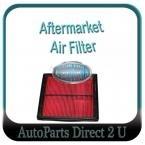 Honda Civic EJ EK (some) Air Filter