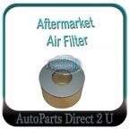 Toyota Hilux RZN series 2.0L 2.7L 4cyl Air Filter