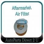 Toyota Hilux LN147R  LN167R LN172R LN192R Air Filter