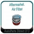 Nissan Patrol Y60 TD42T Air Filter