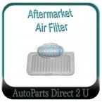 Toyota Echo NCP10/12/13 Air Filter