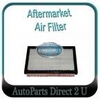 Ford Transit VH VJ VM (some) Air Filter