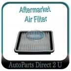 Lexus IS300 JCE10R Air Filter
