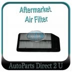Honda Accord CL9 EuroSd Air Filter