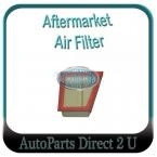 Renault Kangoo X76 X61 1.6L Air Filter