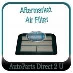 Ford Falcon FG LPG Air Filter