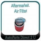 Kia K2700 TU Air Filter