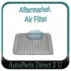 Toyota Corolla Air Filter
