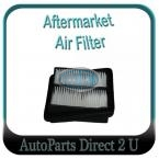 Honda Jazz GD (some) Air Filter