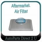 Toyota Camry ACV40R ASV50R Air Filter