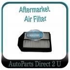 Honda CRV RE Air Filter