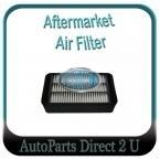 Mitsubishi Lancer CJ Air Filter
