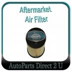 Ford Focus LT LV LW (some) Air Filter