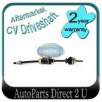 Toyota Celica ZZT230 ZZT231 Right CV Drive Shaft
