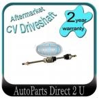 Toyota Celica ST162 ST184 Right CV Drive Shaft