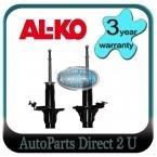 Kia Sportage JA55 SII Front Struts/Shocks